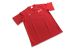 Greenline Motorsports - Blitz  Quick Dry  T-Shirt (Red)