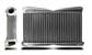 Greenline Motorsports - Blitz  Intercooler CSR Kit