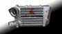 Greenline Motorsports - Colt Speed  Racing Intercooler