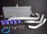 Greenline Motorsports - HPI  Intercooler Kit EVOLUTION II