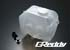 Greenline Motorsports - TRUST GReddy Washer Tank