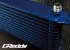 Greenline Motorsports - TRUST GReddy Oil Cooler Core