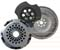 Greenline Motorsports - ATS  Carbon Clutch (Single Plate)