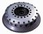 Greenline Motorsports - ATS  Metal Clutch (Twin Plate)
