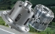 Greenline Motorsports - CUSCO  Hybrid Differential