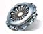 Greenline Motorsports - EXEDY Single Sports Series Clutch Cover