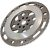 Greenline Motorsports - EXEDY Single Sports Series Flywheel