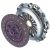 Greenline Motorsports - EXEDY Single Sports Series Clutch Set