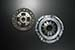 Greenline Motorsports - Monster Sport  Sports Clutch Set