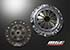 Greenline Motorsports - Monster Sport MSE Sports Clutch System