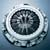 Greenline Motorsports - NISMO  Clutch Cover