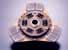 Greenline Motorsports - Ralliart  Clutch Disc