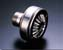 Greenline Motorsports - STi  Centre Diff Assembly (Lock)