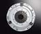 Greenline Motorsports - TRD  Clutch Cover
