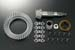 Greenline Motorsports - TRD  WPC Final Gear Set
