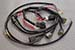 Greenline Motorsports - Do Luck  Heavy Duty Ignition Harness Kit