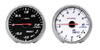 Greenline Motorsports - Apex  APEXi EL System Meter 2 (Mechanical)