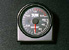 Greenline Motorsports - JUN  Boost Meter