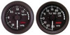 Greenline Motorsports - OMORi Meter  45mm AZ Series (Mechanical)