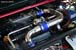 Greenline Motorsports - Powerhouse DTM  Super Intake 60 Full Package