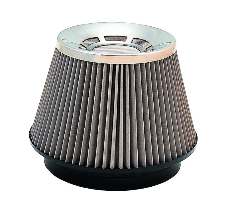 Blitz SUS Power Air Cleaner - Suzuki Jimny JB64W (R06A)