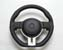 Greenline Motorsports - CUSCO  Sports Steering Wheel