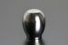 Greenline Motorsports - MOONFACE Super Lap Titanium Shift Knob Ver I (Polish)