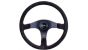 Greenline Motorsports - MUGEN  Steering Wheel Racing II