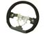 Greenline Motorsports - PROVA  Sports Steering Wheel