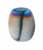 Greenline Motorsports - SPOON SPORTS  Shift Knob Titanium