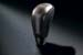Greenline Motorsports - STi  Shift Knob (Leather 4AT)