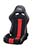 Greenline Motorsports - TRD  Sports Seat (Semi Bucket Type)