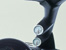 Greenline Motorsports - TRUST GReddy A-Pillar Gauge Mount (Double)