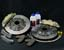 Greenline Motorsports - AP Racing  Formula Brake Kit
