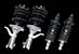 Greenline Motorsports - MUGEN  Sports Suspension