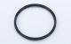 Greenline Motorsports - NISMO Heritage Parts Seal-Piston