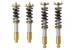 Greenline Motorsports - SPOON SPORTS  Coilover Damper Kit