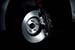 Greenline Motorsports - STi  Brake Kit