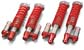 Greenline Motorsports - TODA FIGHTEX Damper Kit Type ST