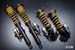 Greenline Motorsports - TRUST GReddy Performance Damper Type-R